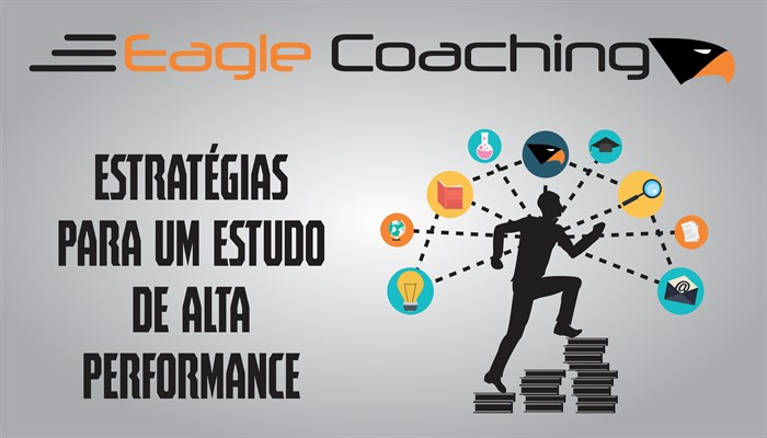 Eagle Coaching - Turma III